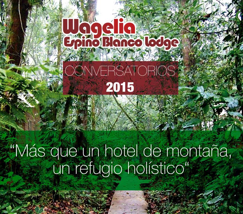 Conversatorios_2015