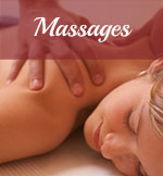 Inicio_servicios_massages