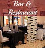 Inicio_servicios_restaurant_turrialba