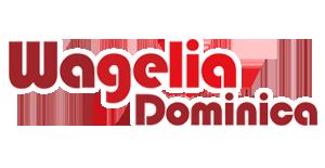 Hotel Wagelia Dominica