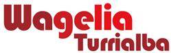 Wagelia Turrialba